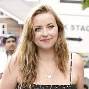 Charlotte Church to party at V?