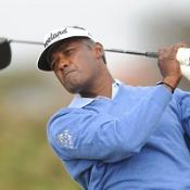 Singh and Poulter start well