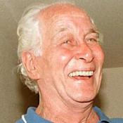 Ronnie Biggs moved to 'final home'