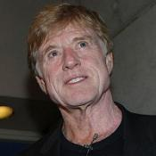 Redford to direct The Conspirator