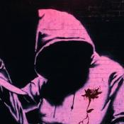 Tories rap 'urban war' in UK cities
