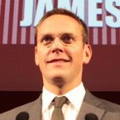 Murdoch targets BBC in reform call