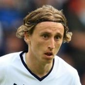 Modric: No malice from Bowyer