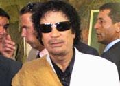 Libya deal over Yvonne Fletcher a 'disgrace'