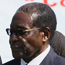 Mugabe ally accuses EU of meddling
