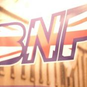 BNP in court over membership rules