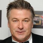 Alec Baldwin denies Housewife fling