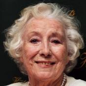 Chart success for Dame Vera Lynn