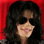 Stars will perform a Michael Jackson tribute in Vienna