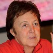 McCartney yet to play Beatles game