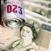 Britain 'to keep triple A credit rating'