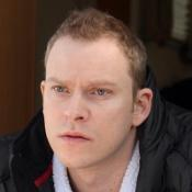 Robert Webb criticised the stars of a reality show he narrates