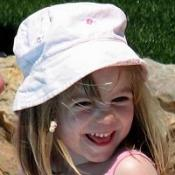A Portuguese judge has banned a former policeman's book which claimed Madeleine McCann is dead