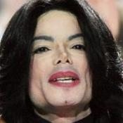 Michael Jackson looked fabulous when laid to rest, says his sister