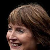 Harriet Harman is expected to announce reforms to clean up Parliament