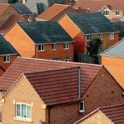 Recent increases in house prices are a 'false dawn'