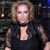 Anastacia will join Lulu and Chaka Khan for the Here Come the Girls show