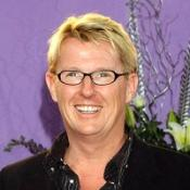Kevin Kennedy said he'd be keen to return to Coronation Street