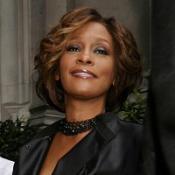 Whitney Houston: Bobby spat at me