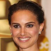 Natalie Portman has put a question mark over her long term future in the movie business