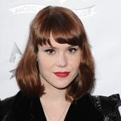 Kate Nash to sell gig tickets