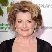 Brenda Blethyn has received great praise from critics for her performance in London River