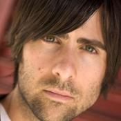 Jason Schwartzman relates to some of his characters