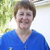 A Christian nurse is facing NHS disciplinary action after she refused to take off her cross