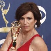 BBC chalks up success at the Emmys