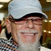 Gary Glitter is waiting to hear ruling on travel ban