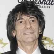 Ronnie Wood will be part of the Faces reunion