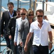 Spandau Ballet are to release a new single, it was announced