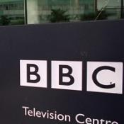 The BBC has been dragged into a row with the Government over claims of bias.