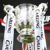 Liverpool draw Gunners trip
