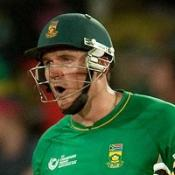 ICC step in to cramp row