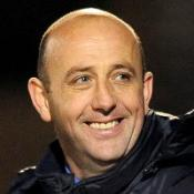 McAllister set for Pompey role – Reports