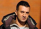 Jailed: Abdelali Nachet