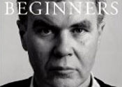 Beginners reproduces Raymond Carver collection