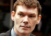 Computer hacker Gary McKinnon refused right to appeal extradition