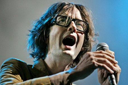 Jarvis Cocker claims Pulp will not be reforming