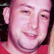 Four men appeared in court via video link charged with murdering Craig Hodson-Walker