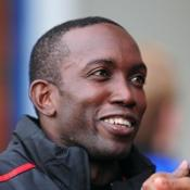 Let me see son, Yorke urges Katie