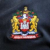 Maguire favourite to take Wigan job