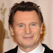 Liam Neeson's Next Three Days cameo