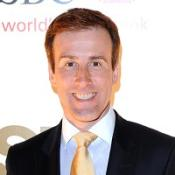 An anti-racism campaign has called for Anton Du Beke to be sacked