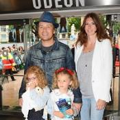Families 'want to be like Jamie and Jools'