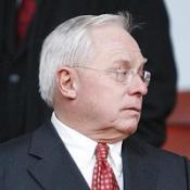 George Gillett