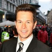 Mark Wahlberg will star in the remake of Reykjavik-Rotterdam