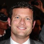 Dermot O'Leary thinks the X Factor twins could do better than expected