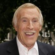 Brucie wants end to Strictly row